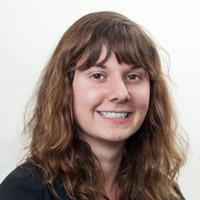 Jenna Kleist